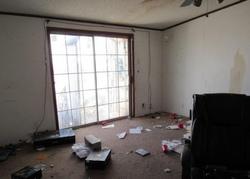 Foreclosure - Disk Dr - Edgewood, NM
