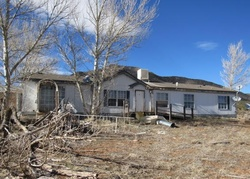 Foreclosure - Disk Dr - Edgewood, NM