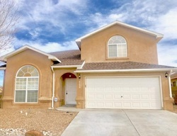 Country Manor Pl Nw, Albuquerque NM