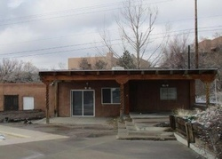 Foreclosure - W Meadowlark Ln - Corrales, NM