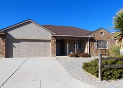 Foreclosure - Dara Dr Ne - Rio Rancho, NM