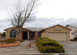 Foreclosure - Sandia Loop Ne - Rio Rancho, NM