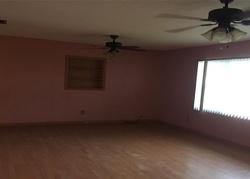 Foreclosure - Avenue K Se - Winter Haven, FL