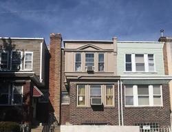 Wagner Ave, Philadelphia PA
