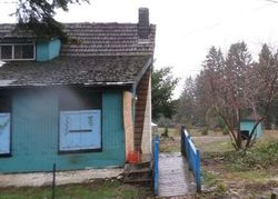 Foreclosure - Se Music Camp Rd - Sandy, OR