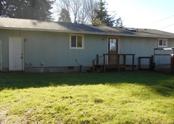Foreclosure - A St - North Bend, OR