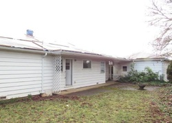 Foreclosure - Orchard Dr - Dallas, OR