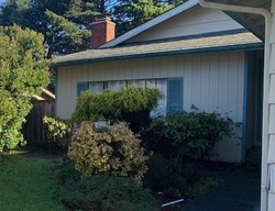Foreclosure - Edgewood Dr - North Bend, OR