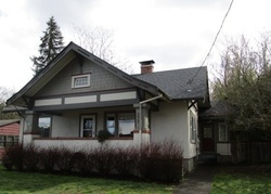 Foreclosure - Sw 3rd Ave - Canby, OR