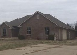 Foreclosure - Norcrest Dr - Oklahoma City, OK