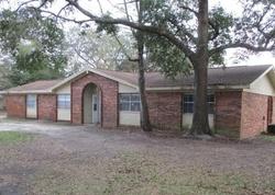 Foreclosure - Lincoln Dr Nw - Fort Walton Beach, FL