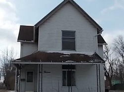 Foreclosure - W Fremont St - Fostoria, OH