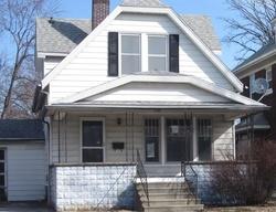 Foreclosure - W Tiffin St - Fostoria, OH