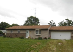 Foreclosure - Douglas Rd - Lambertville, MI