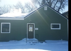 Foreclosure - 11th Ave Nw - Minot, ND