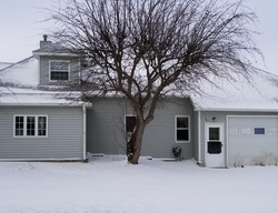 Foreclosure - 2nd Ave Se - Beach, ND