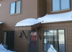 Cherry St Apt B7, Grand Forks ND