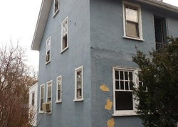 Foreclosure - Prospect Ave - Wilmington, DE