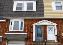Foreclosure - Alban Dr - Wilmington, DE