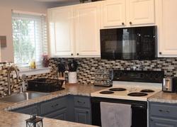 Foreclosure - Eastview Ln - Wilmington, DE