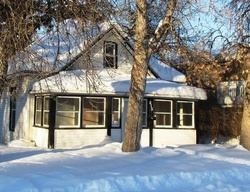 Foreclosure - 6th Ave S - Great Falls, MT