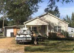 Road 1438, Tupelo MS