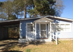 Foreclosure - Witsell Rd - Jackson, MS