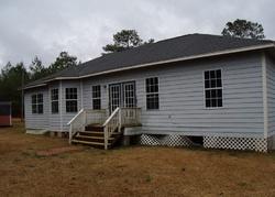 Oakwood Ln Nw, Brookhaven MS