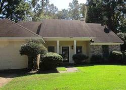 Foreclosure - Lake Vista Dr - Jackson, MS