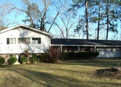 Foreclosure - N Cherry St - Mccomb, MS