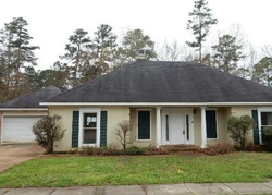 Foreclosure - Formosa Dr - Brandon, MS