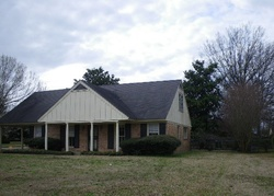 Foreclosure - Orchid Dr - Clarksdale, MS