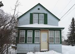 Glencrest Ct, Duluth MN