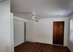 Foreclosure - Gratiot Ave - Saint Clair, MI