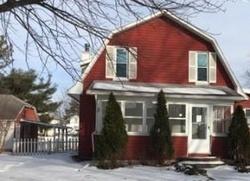 Foreclosure - N Summit - Webberville, MI