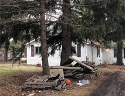 Foreclosure - Ravenswood Rd - Smiths Creek, MI