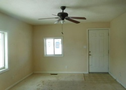 Foreclosure - W Knight St - Eaton Rapids, MI