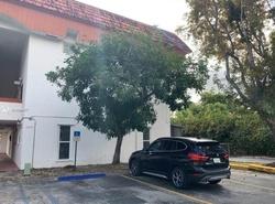Foreclosure - N Kendall Dr Apt 422 - Miami, FL