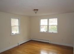 Foreclosure - Red Brook Rd - Mashpee, MA