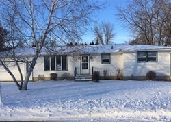 Foreclosure - 9th St Sw - Mason City, IA
