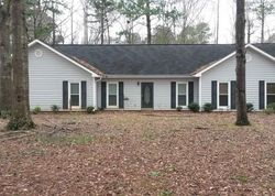 Foreclosure - Stewart Rd - Lagrange, GA