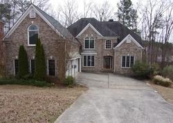 Garland Cir, Atlanta GA