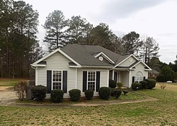 Foreclosure - E Greenwich Cir - Lagrange, GA