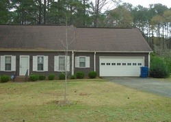 Foreclosure - Georgian Ter - West Point, GA
