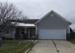 Foreclosure - Wilderness Pt - Grand Blanc, MI