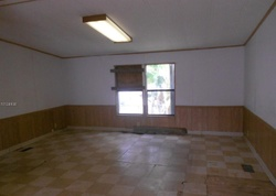 Foreclosure - Sw 50th St - Fort Lauderdale, FL