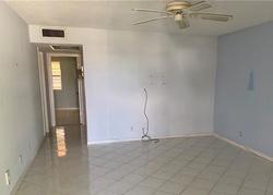 Harwood I # 106, Deerfield Beach FL