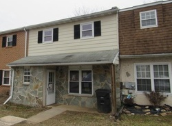 Foreclosure - Townview Dr - West Grove, PA