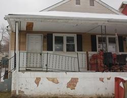 E Chestnut St, Coatesville PA