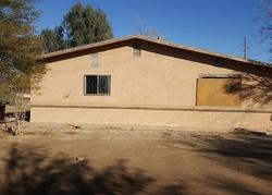 E Villa Rd, El Centro CA